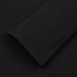 Женское платье Y-3 Statement Black фото- 4