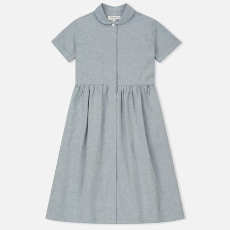 Женское платье YMC Harper Blue