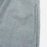 Женское платье YMC Harper Blue фото- 4