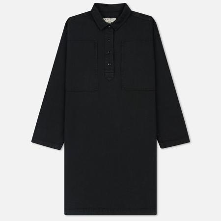 Женское платье YMC Miller Black