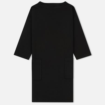 Женское платье YMC Tove Black