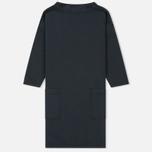 Женское платье YMC Tove Navy фото- 0