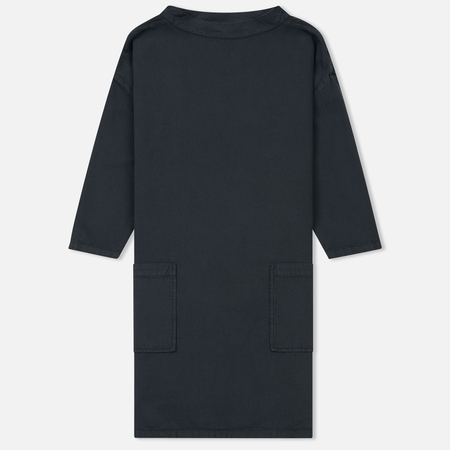 Женское платье YMC Tove Navy