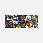 Жевательная резинка Bazooka Original & Blue Razz фото- 2