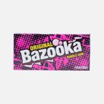 Жевательная резинка Bazooka Theatre Box фото- 0