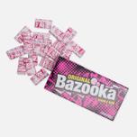 Жевательная резинка Bazooka Theatre Box фото- 1