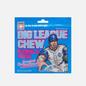 Жевательная резинка Big League Chew Cotton Candy фото - 0