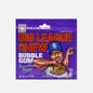 Жевательная резинка Big League Chew Grape фото - 0