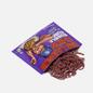 Жевательная резинка Big League Chew Grape фото - 1