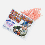 Жевательная резинка Big League Chew Original фото- 1