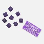 Жевательная резинка Chowards Scented Gum фото- 1