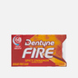 Жевательная резинка Dentyne Fire Spicy Cinnamon фото - 0