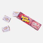 Hubba Bubba Dr. Pepper Cherry Chewing Gum photo- 1