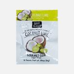 Жевательная резинка Project 7 Coconut Lime фото- 0