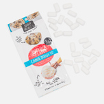 Жевательная резинка Project 7 Cookie Ice Cream фото- 1