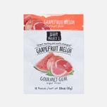 Жевательная резинка Project 7 Grapefruit Melon фото- 0