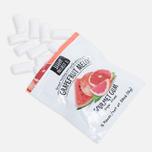 Жевательная резинка Project 7 Grapefruit Melon фото- 1