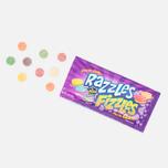 Жевательная резинка Razzles Fizzles Pop фото- 1