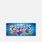 Жевательная резинка Razzles Original фото - 0