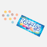 Razzles Original Chewing Gum photo- 1