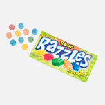 Razzles Sour Chewing Gum photo- 1