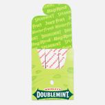 Жевательная резинка Wrigley's Doublemint фото- 1