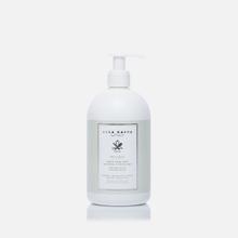 Жидкое мыло Acca Kappa Soothing & Protecting 500ml фото- 0
