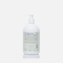 Жидкое мыло Acca Kappa Soothing & Protecting 500ml фото- 1