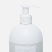 Жидкое мыло Acca Kappa Soothing & Protecting 500ml фото- 2