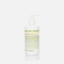 Жидкое мыло Malin+Goetz Rum 250ml фото- 0
