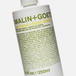 Жидкое мыло Malin+Goetz Rum 250ml фото- 2