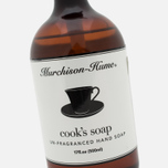 Жидкое мыло Murchison-Hume Cook`s Soap 500ml фото- 2