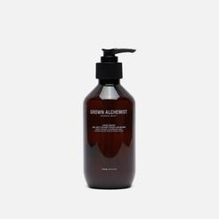 Жидкое мыло Grown Alchemist Sweet Orange & Cedarwood & Sage Medium