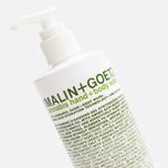 Malin+Goetz Cannabis Liquid Soap 250ml photo- 1