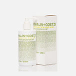 Жидкое мыло Malin+Goetz Cannabis 250ml фото- 3