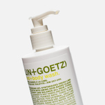 Malin+Goetz Lime Liquid Soap 250ml photo- 1
