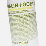 Жидкое мыло Malin+Goetz Lime 250ml фото- 2