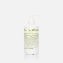 Жидкое мыло Malin+Goetz Lime 250ml фото- 0