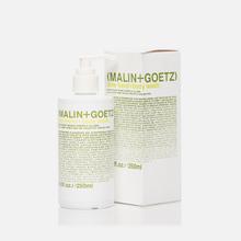 Жидкое мыло Malin+Goetz Lime 250ml фото- 3