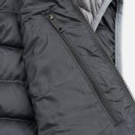 Мужской жилет Patagonia Down Sweater Feather Grey фото- 6
