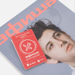 Афиша № 11 (395) October 2015 Magazine photo- 5