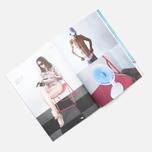 Журнал Афиша № 9 (393) Август 2015 фото- 2