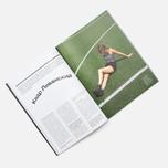 Журнал Афиша № 9 (393) Август 2015 фото- 3