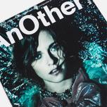 Журнал Another Vol. 2 Issue 3 Spring/Summer 2016 - Kristen Stewart фото- 1