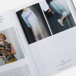 Журнал Another Vol. 2 Issue 3 Spring/Summer 2016 - Kristen Stewart фото- 2