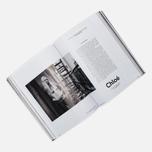 Журнал Another Vol. 2 Issue 3 Spring/Summer 2016 - Kristen Stewart фото- 5