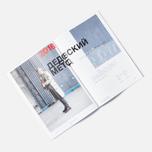Журнал Esquire № 1 Январь 2016 фото- 4