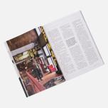 Журнал Esquire № 133 Май 2017 фото- 1