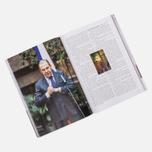 Журнал Esquire № 133 Май 2017 фото- 4