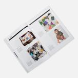 Журнал Esquire № 122 Май 2016 фото- 4
